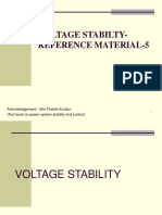 Reference material _stability 5.pdf