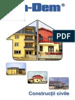 Constructii_civile_RO.pdf