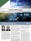 Libelium White Paper--50 IoT Real Case Studies