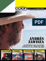 5yaccion.+Octubre+2012.pdf