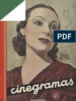 Cinegramas (Madrid) a2n23, 17-2-1935.pdf
