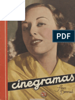 Cinegramas (Madrid) a2n21, 3-2-1935.pdf