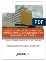 2.Bases Estandar LP Sum Bienes Reactivos de Bioquimica 20170508 154054 107