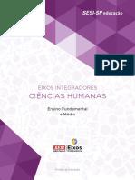 Humanas_web.pdf