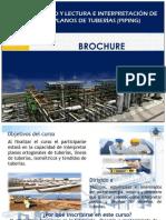 Brochure Interp Planos Tuberias Junio
