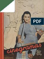 Cinegramas (Madrid) a2n27, 17-3-1935.pdf