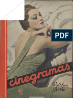 Cinegramas (Madrid) a2n31, 14-4-1935