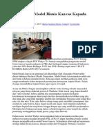 Pengenalan Model Bisnis Kanvas Kepada Akademisi.docx