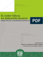 giro_visual_bibliotecologia_practicas.pdf