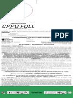 Fitoregulador Manual