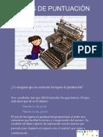 signos-de-puntuacin4374.pdf