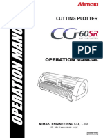 CG60SR_Operation_D201611_V1.6.pdf