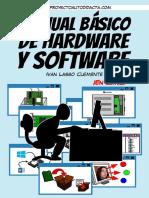 manual-basico-de-hardware-y-software-3286-pdf-108292-1709-3286-n-1709.pdf