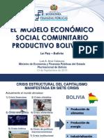 Modelo Economico- Min Finanzas.pdf