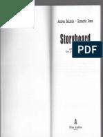 Balzola Manuale Storyboard [ITA]