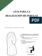 91968319-GUIA-FERULAS.pdf