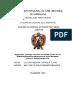 informe tesis maestria.docx