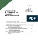 4 Excitación Nuclear V08 1libro CD