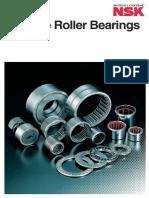 Needle_Roller_Bearings.pdf