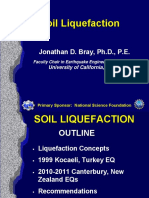 3 Bray Liquefaction Peru Nov2014 Soil Liquefaction Presentation