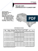 1040-tee-gd-125t-continuous-duty-brochure-data-sheet.pdf