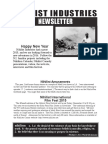 newsletter 16.pdf