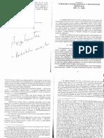 Armbruster.pdf