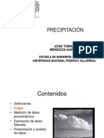 Precipitacion.hidro