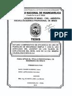 Tp - Unh Minas 0023