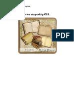 CA_Unit 1 Introduction.pdf