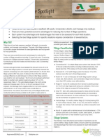 0.Articulo_Tillage Systems_pros_&_cons.pdf