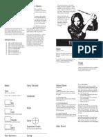 Monsterhearts - Skins.pdf