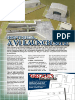 a V1 launcH siTe - Flames of War.pdf