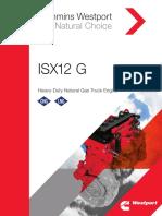 ISX12 G 4971500_0315.pdf