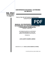 Manual de Propedeutica Clinica Veterinaria en grandes especies.pdf