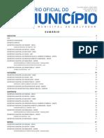 dom-6861-13-06-2017.pdf