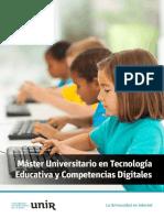 M-O-Tecnologia_Educativa_Competencias_digitales_esp.pdf