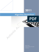 59563233-Algoritmo-Bresenham.pdf