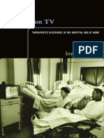 Prescription-TV-by-Joy-Fuqua.pdf