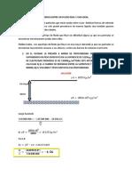 DIFERENCIA ENTRE UN FLUIDO REAL Y UNO IDEAL.docx