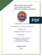 POLIMERO ANTIBACTERIANO  MAS NAKI, FOREVER , TLV , PARA.docx