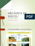 SEMANA 01 - EL SUELO - DEFINICIÓN E HISTORIA.pptx