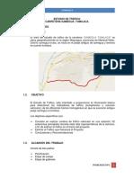 ESTUDIO DE TRÁFICO(IMD) - Ronal.docx