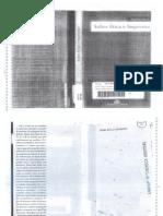 Sobre ética e imprensa - Eugênio Bucci.pdf