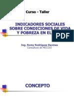 IndicadorSocial-01.ppt