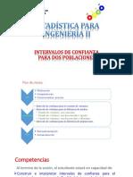 intervalo de confianza para dos poblaciones.pdf