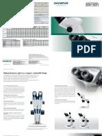 Microscopio Estereoscopio con Zoom.pdf