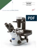 Microscopio Invertido.pdf
