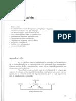 Lingüística - Marta Marin.pdf