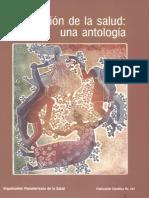 Promocion de la salud una antologia.pdf